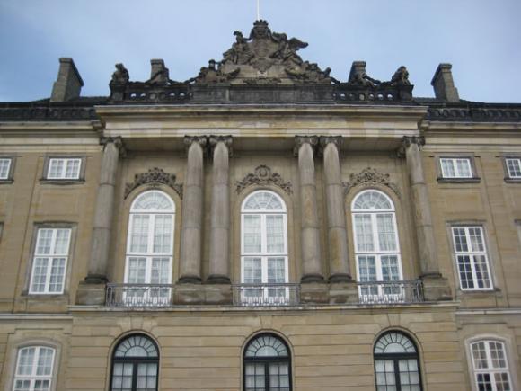 Kronborg Slot adresse erotiske sites